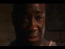 Зеленая миля (1999) The Green Mile