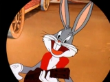 Animation - Looney Tunes C1 1962 Full Movie in English Eng