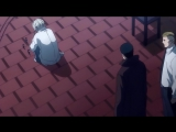 Death Note Episode 34 [720p-HQ] (Mega-Anime) © SDIncorporation
