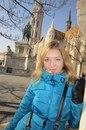 Ирина Лямина фото #14
