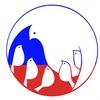 Ассоциация Воспитателей Семейных Детских Садов