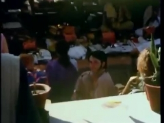 The Beatles - Across the Universe (Через Вселенную) (Official video)