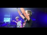 Ferry Corsten vs Armin van Buuren - Brute (Official Video) HD