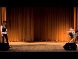 Музыкальный Фристайл - I Love Valеra, 2-я 1/2 2014 Молодёжка, Полтава