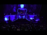 Slipknot LIVE XIX & Sarcastrophe - Grand Rapids, MI, USA - 2015
