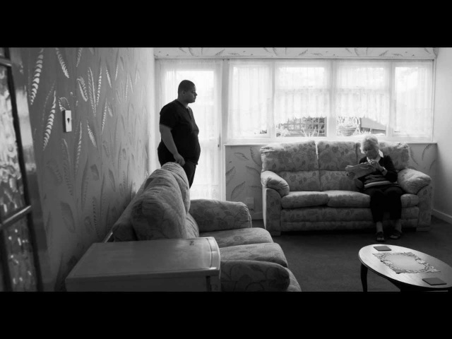 Mount Kimbie - You Took Your Time Feat. King Krule (Official Video)