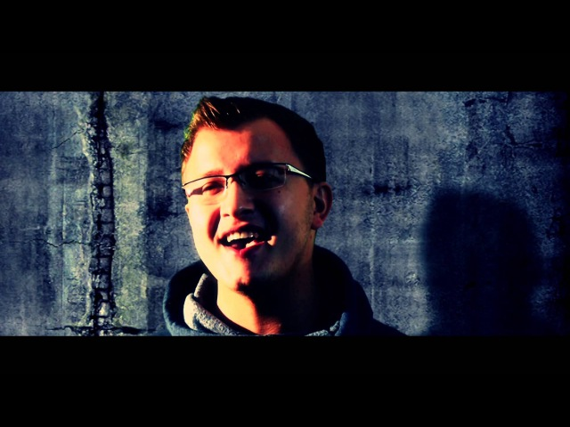 Piękni i Młodzi - Na zawsze ty PREMIERA! NOWOŚĆ 2012!! (Ja to ty)