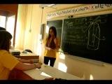 Дюп ИСКРА Школа номер 16 (@)_(@)