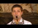 Dorin Buldumea - Hora la saxofon