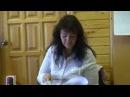 3 причины болезней Марина Таргакова