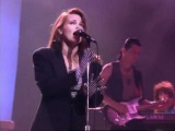 BELINDA CARLISLE - Lust To Love (Live 25.05.1988) ...