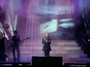 Belinda Carlisle - Circle in the Sand Good Heavens! Tour 88