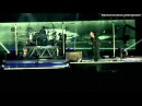Thousand Foot Krutch E For Extinction Live At the Masquerade DVD Video 2011