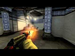 CS:GO - x4 HEADSHOTS MatchMaking Legendary Eagle