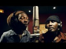 DUB INC - Enfants des ghettos feat Meta Dia Alif Naaba (Clip)
