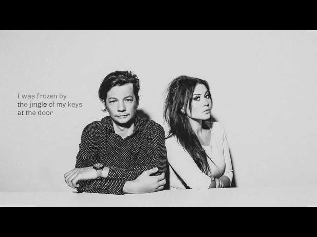Elina Born Stig Rästa - Goodbye To Yesterday