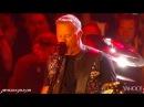 Metallica - Creeping Death (Live Rock In Rio 2015) HD