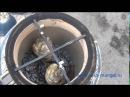 ТАНДЫР печь РЕЦЕПТЫ Приготовить Рульку в тандыре