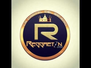 Cosculluela - RIP Don Omar (Preview Completo)