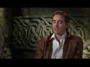 The Hobbit: The Desolation Of Smaug, Interview: Lee Pace, playing Thranduil , Elven King h264 hd