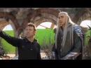 THRANDUIL LEE PACE I am the king