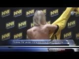 WESgg.com NEWS 23-01-2013 Полина стала жертвой