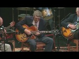 Charlie Byrd, Herb Ellis &amp Tal Farlow Guitars Of Jazz - In Concert_2