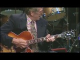 Charlie Byrd, Herb Ellis &amp Tal Farlow Guitars Of Jazz - In Concert_1