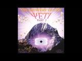 The Mystery of the Yeti Part 2 Full Album