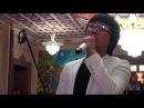 Кайрат Нуртас Тойда в Ресторане [Свадьба 2015 HD]