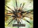 Celldweller: Wish Upon A Blackstar FULL ALBUM HD