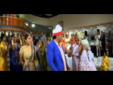 Sasuji - Govinda - Satish Kaushik - Raveena Tandon - Rajaji - Poornima - Hindi Item Songs