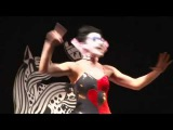 Promo - Alice nel paese delle meraviglie - Balletto di Napoli