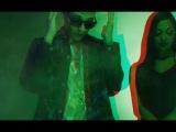 Avatar Darko &amp Nacho Picasso - RAH Official Video
