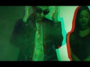 Avatar Darko & Nacho Picasso - RAH [Official Video]