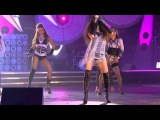 Винтаж - Виктория (Песня года 2012)