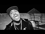 D12 - Dirty Dozen (Official Music Video)