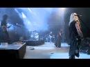 ASP - Ich will brennen (Live)