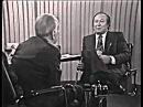Entrevista a Jorge Luis Borges en 'A Fondo' (1976)