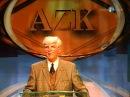 Der Krieg der viele Väter hatte - Gerd Schultze-Rhonhof - 7. AZK 2011