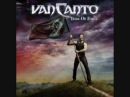 Van Canto Master of Puppets A CAPELLA drums
