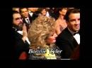 Christine McVie announces Bonnie Tyler's 1983 Grammy Nomination in America! Revamped