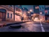 Махни крылом дублированный трейлер   премьера РФ  6 ноября 2014 2014,мультфильм,Франция,3D,0+