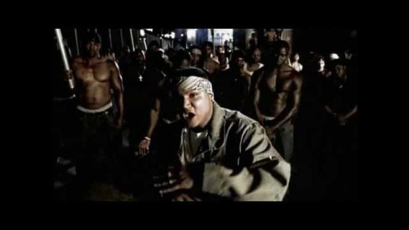 Cuban Link feat. Fat Joe - Why Me?