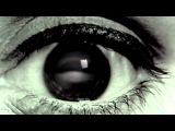 DNA Feat. Suzanne Vega - Tom's Diner HD