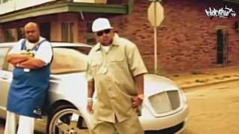 Pimp C Pourin' Up Feat Mike Jones Bun B