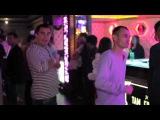 Модные татарские вечеринки TatarStar каждую среду в клубе Teatro