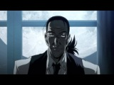AMV News │ Free Zone 2014 │ Frame — The Last Battlefield │ Аниме-клип