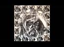 Lee Scratch Perry Megaton Dub 1 Full Album
