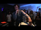 Daedelus LIVE in the Boiler Room NYC